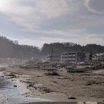 Kamakura Strand