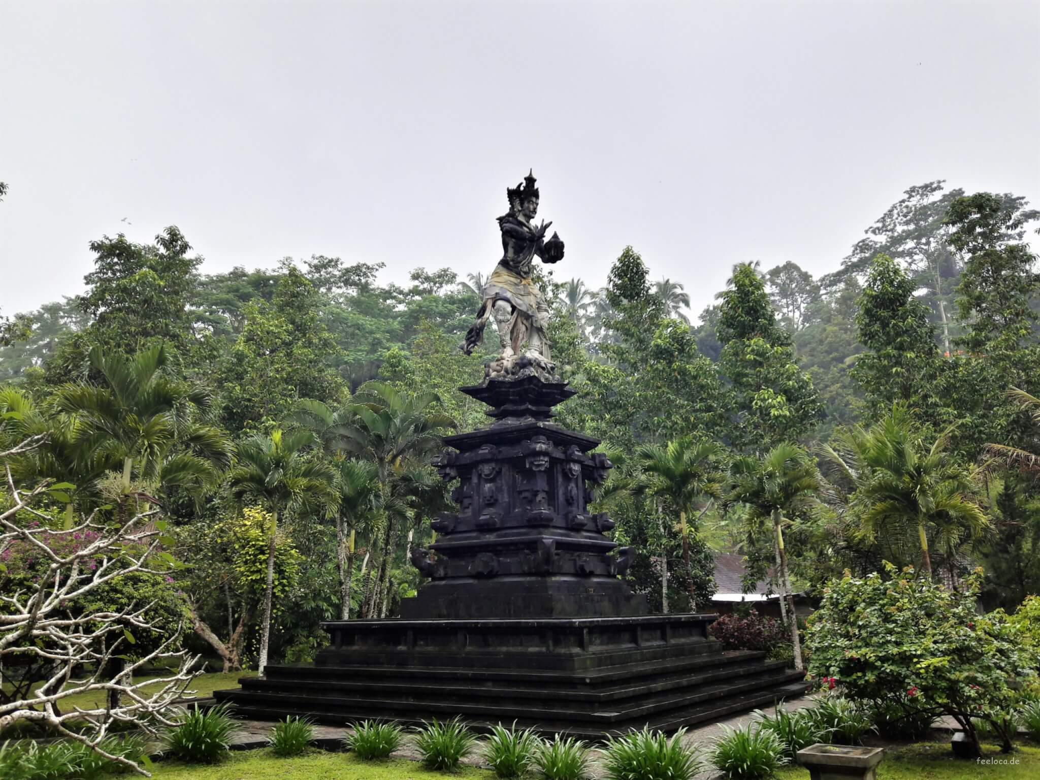 """Agama Hindu Dharma""""Bali"""