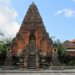 Ubud Tempel