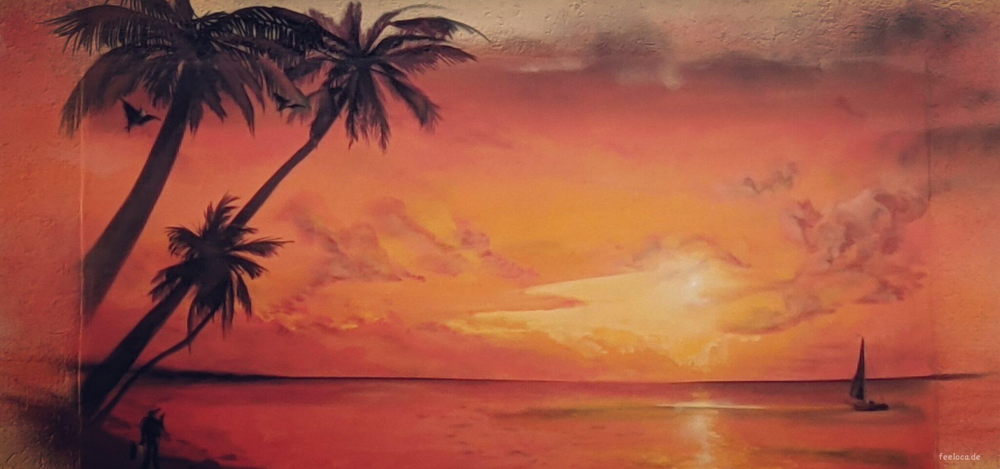 Beach@House